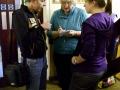 real-hope-homeless-outreach-bradford-019