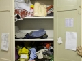 real-hope-homeless-outreach-bradford-033