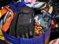 real-hope-homeless-outreach-bradford-036