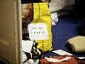 real-hope-homeless-outreach-bradford-038
