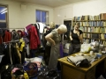 real-hope-homeless-outreach-bradford-039