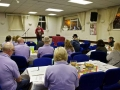 real-hope-bradford-homeless-outreach-christmas-2013_0006