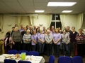 real-hope-bradford-homeless-outreach-christmas-2013_0009