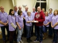 real-hope-bradford-homeless-outreach-christmas-2013_0011