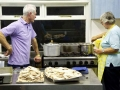 real-hope-bradford-homeless-outreach-christmas-2013_0015