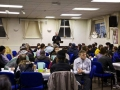 real-hope-bradford-homeless-outreach-christmas-2013_0025