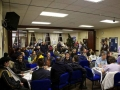 real-hope-bradford-homeless-outreach-christmas-2013_0026