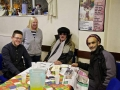 real-hope-bradford-homeless-outreach-christmas-2013_0028