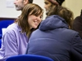real-hope-bradford-homeless-outreach-christmas-2013_0047
