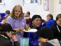 real-hope-bradford-homeless-outreach-christmas-2013_0054