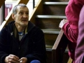real-hope-bradford-homeless-outreach-christmas-2013_0059