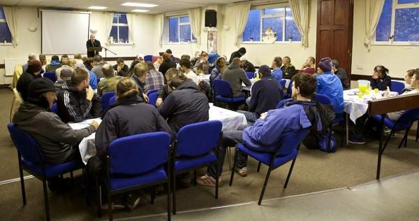 Real-Hope-Homeless-Outreach-Bradford-020