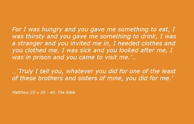 Real-Hope-Homeless-Bible